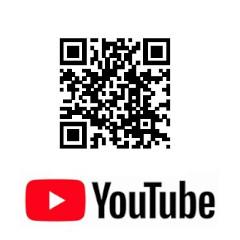 youtube qr