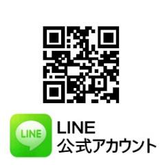 201010 LINE QR