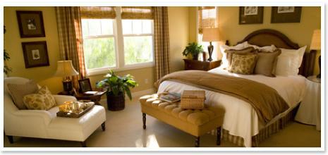 風水 寝室 西