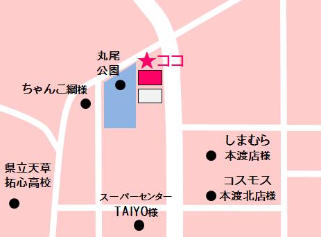 地図_丸尾