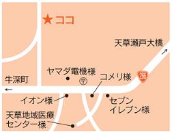 地図枦宇土_小