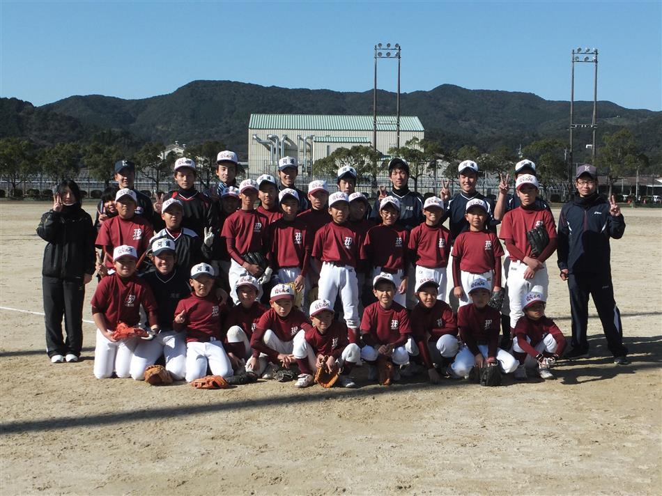 軟式野球大会 - 熊本県高等学校野球連盟