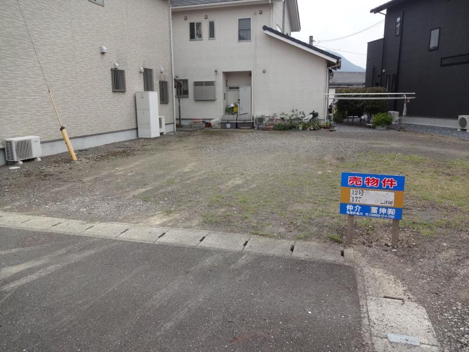 亀場町亀川265-12