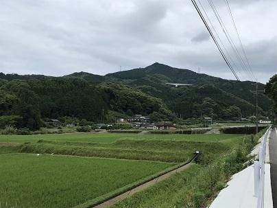 萩の平 2