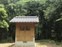 祇園様 2