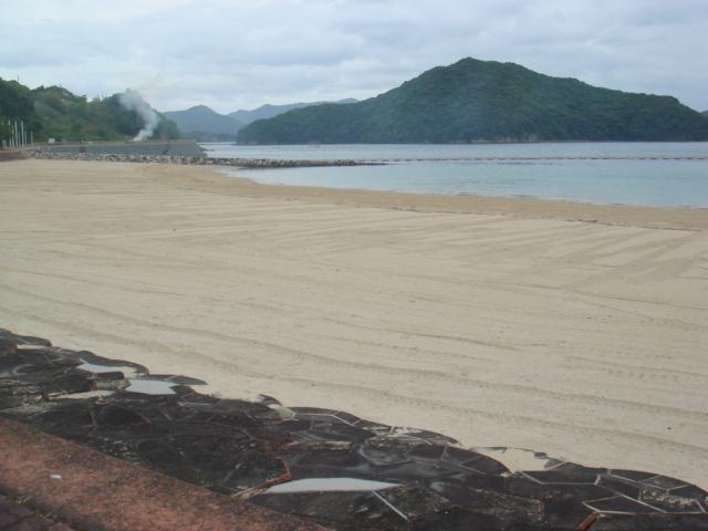 えびすビーチ1