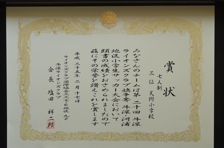 SYO0015