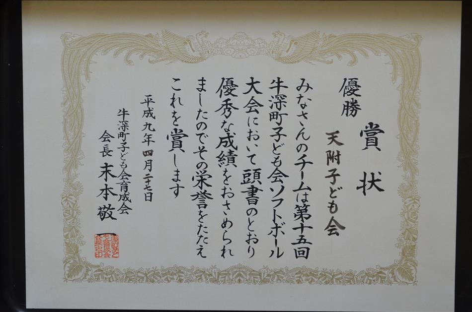 SYO0006