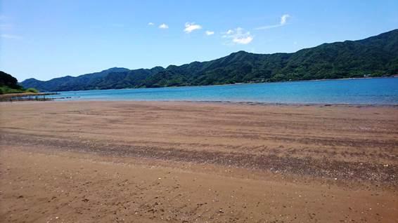 産島海浜2