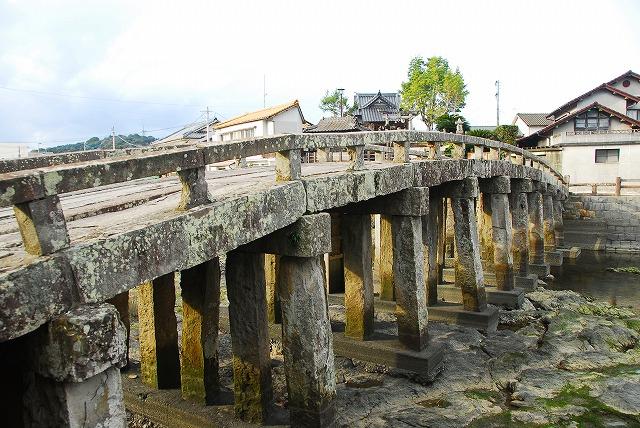 本渡祇園橋