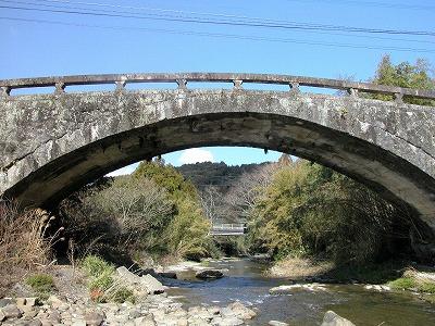 本町一ノ瀬橋