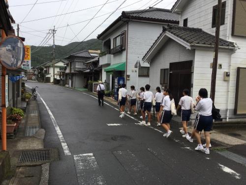 崎津ガイド13