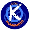 CDE-Kロゴ-01