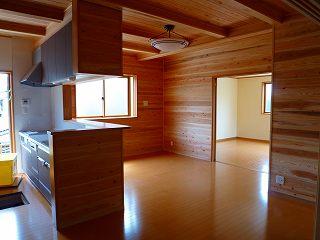 岡野様邸新築工事 020.jpg
