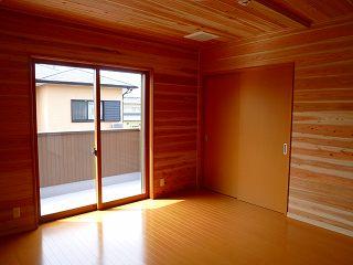 岡野様邸新築工事 038.jpg