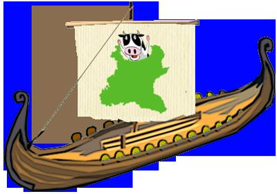 rare-ship.png