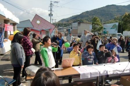 7周年記念祭3