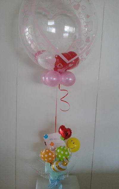 baloon 2010228_01