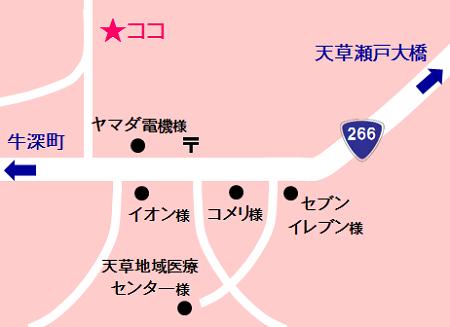 地図_枦宇土