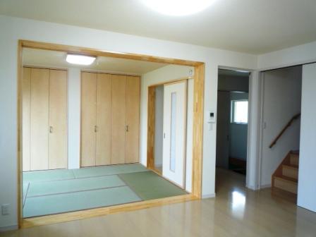 熊本Y様邸3