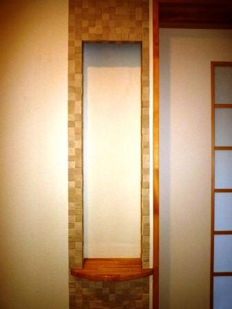熊本Y様邸9