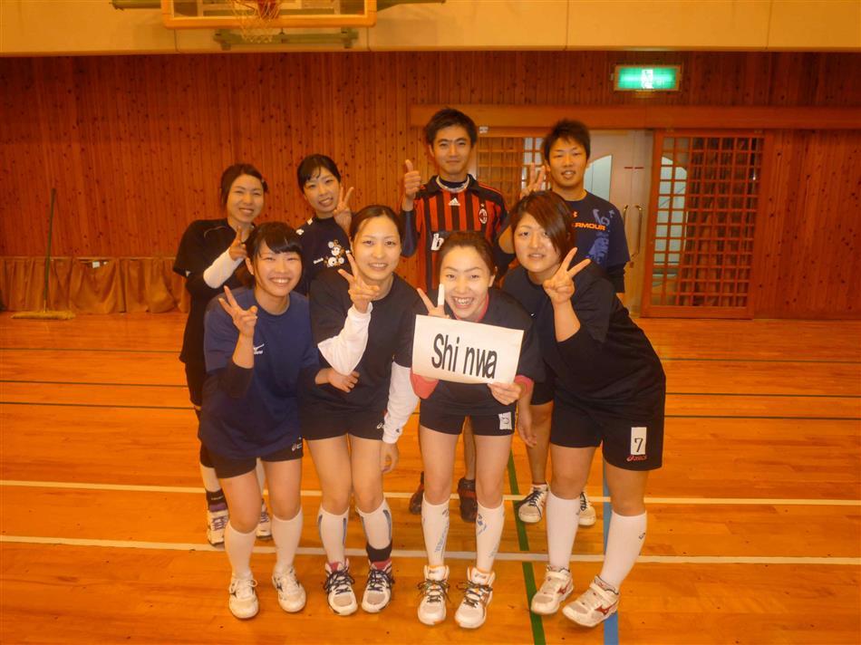 Shinwa1