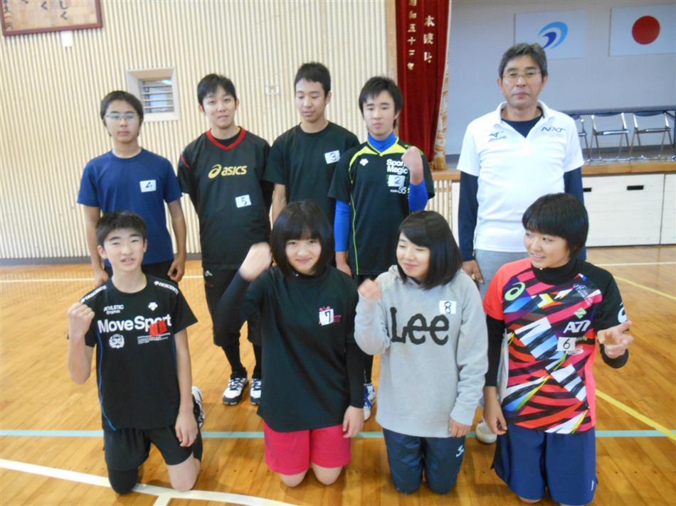13 松本カーニバル