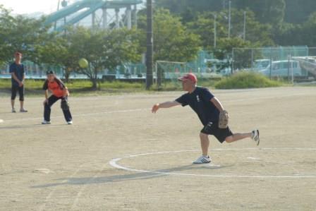 H29_ソフトボール大会_01