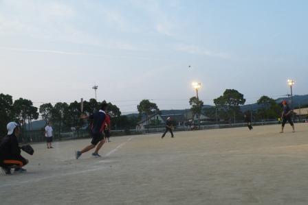 H29_ソフトボール大会_03