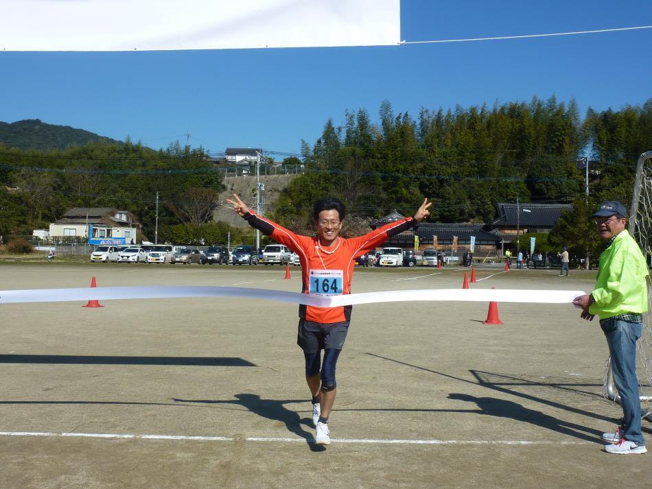 H30_くすうら眼鏡橋健康マラソン大会_09