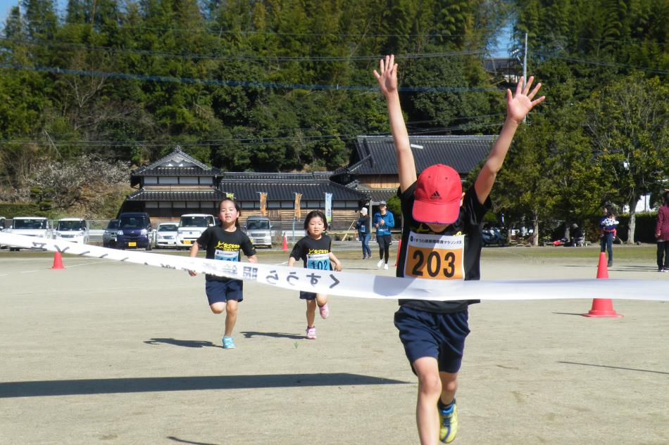 H30_くすうら眼鏡橋健康マラソン大会_08