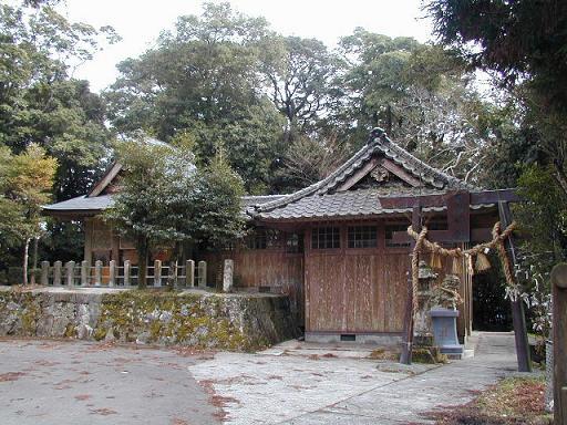 老嶽神社(老岳の神様).jpg