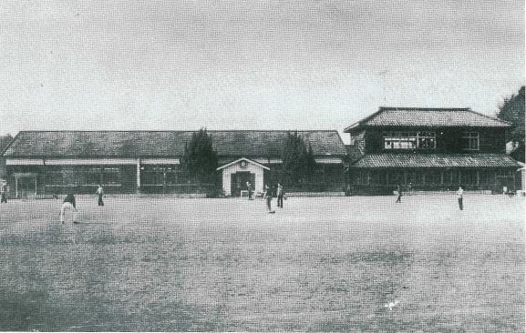 須子体育館(昔).jpg