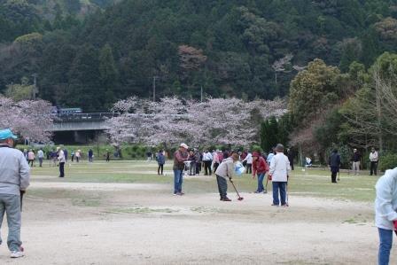 桜祭2019-4