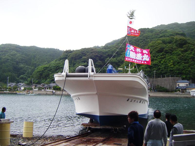 DSCF2194