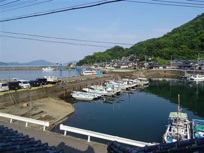 横浦島(縮小399×300)