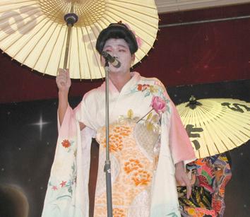 H24祭り 演芸 五人衆2