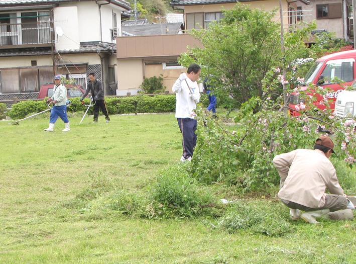 本郷公園2(h24.04.21)