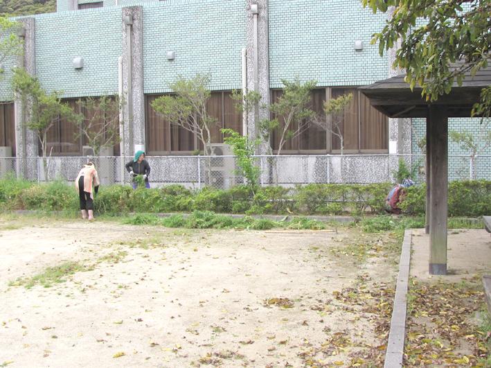 古屋敷公園(h24.04.21)
