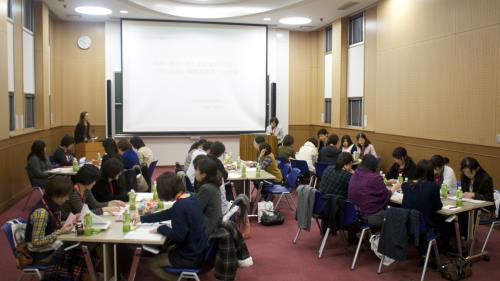 第18回熊本糖尿病教育看護研究会03