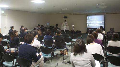 第52回日本糖尿病学会九州地方会03