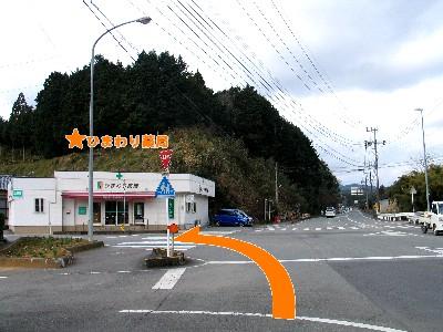 松村さん地図1.jpg