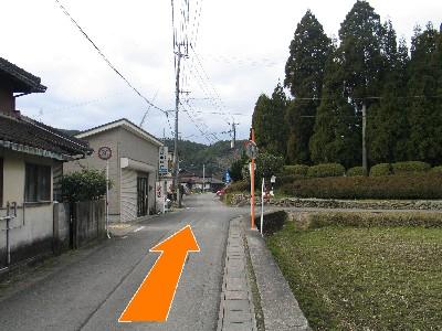 松村さん地図6.jpg