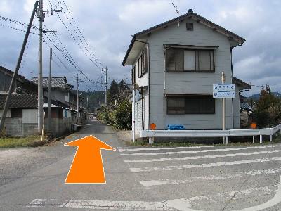 松村さん地図5.jpg