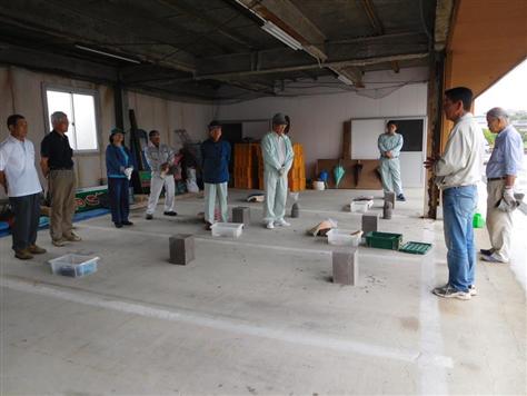 彫刻教室(縮小475×356)