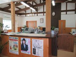 事務所内部2(修正)(縮小280×210)