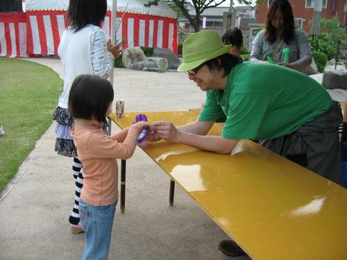 H23温泉祭 (4).JPG