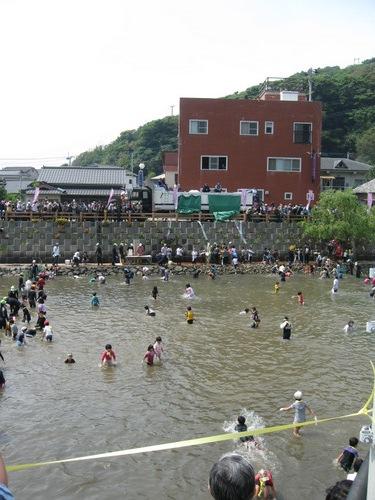 H23温泉祭 (113).JPG
