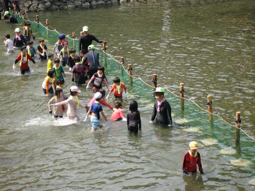 H23温泉祭 (116).JPG