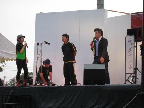 H23温泉祭 (8).JPG